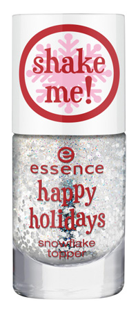 Essence-Happy-Holidays-Snowflake-Topper