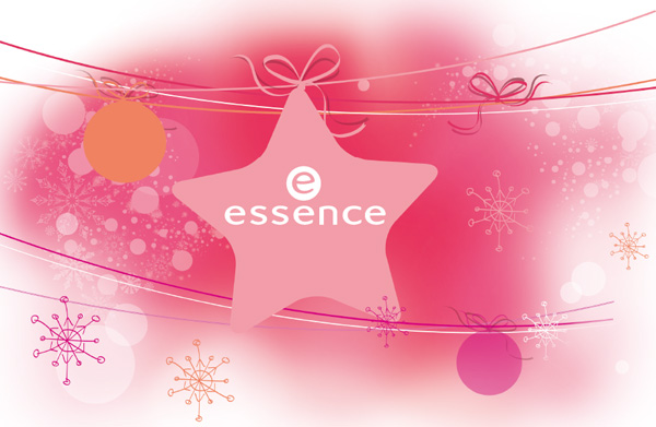 Essence-Holiday-2013-Fragrance-Mini-Set-Promo