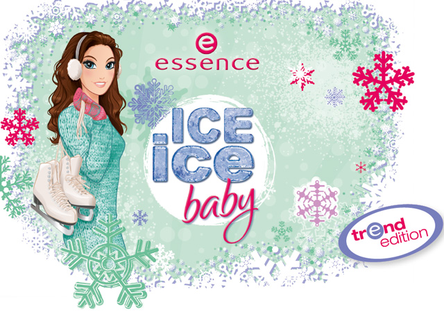 Essence-Ice-Ice-Baby-Collection-Spring-2014