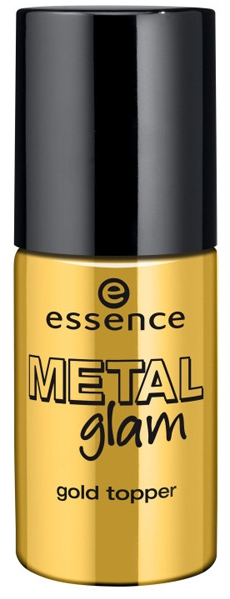 Essence-Metal-Glam-Collection-Winter-2013-Blush-Gold-Topper