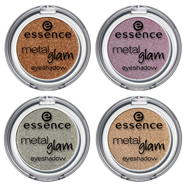 Essence-Metal-Glam-Collection-Winter-2013-Eyeshadow