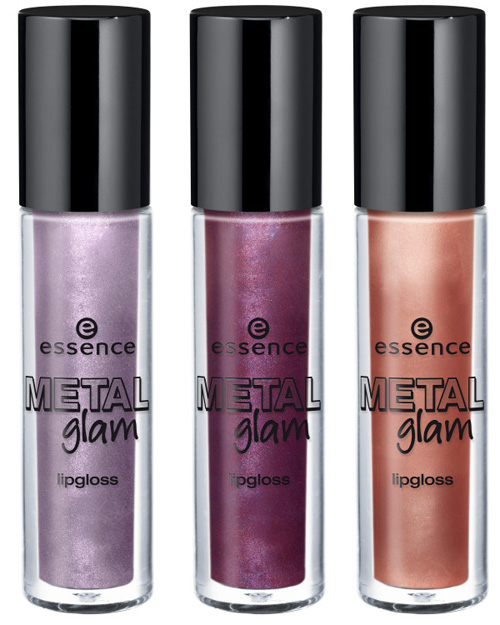 Essence-Metal-Glam-Collection-Winter-2013-Lipgloss