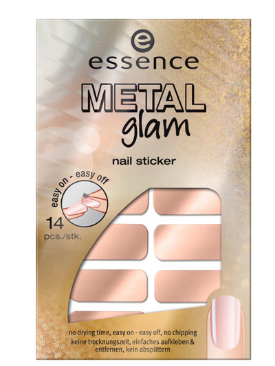 Essence-Metal-Glam-Collection-Winter-2013-Nail-Sticker2