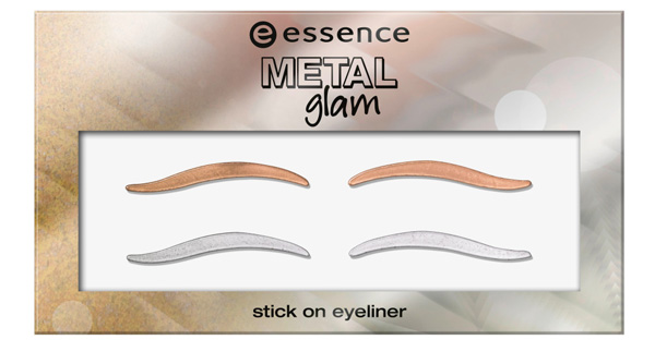Essence-Metal-Glam-Collection-Winter-2013-Stick-On-Eyeliner