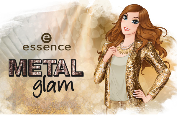 Essence-Metal-Glam-Collection-Winter-2013