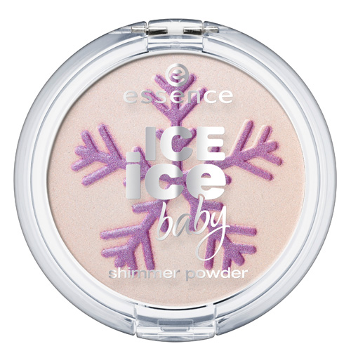 Essence-Spring-2014-Ice-Ice-Baby-Collection-1
