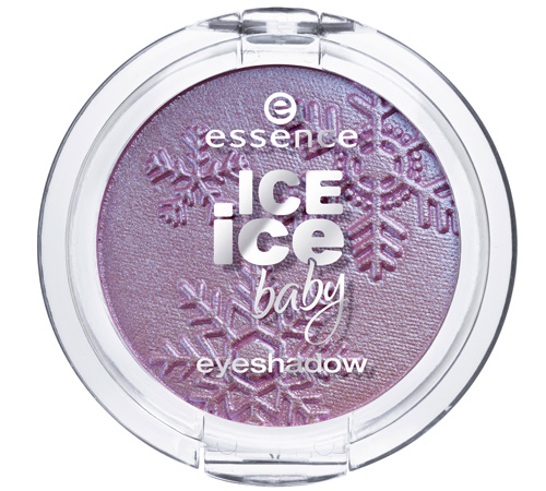 Essence-Spring-2014-Ice-Ice-Baby-Collection-3