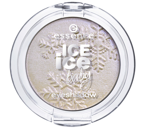 Essence-Spring-2014-Ice-Ice-Baby-Collection-4