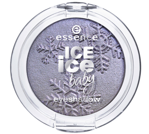 Essence-Spring-2014-Ice-Ice-Baby-Collection-5