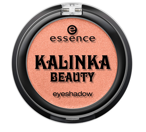 Essence-Spring-2014-Kalinka-Beauty-Collection-1