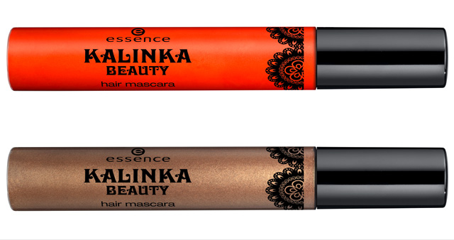 Essence-Spring-2014-Kalinka-Beauty-Collection-10