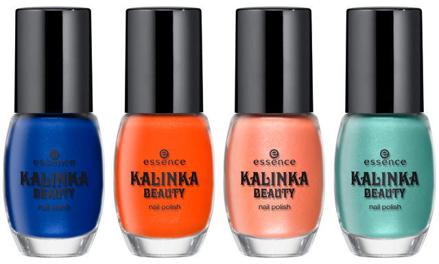 Essence-Spring-2014-Kalinka-Beauty-Collection-11