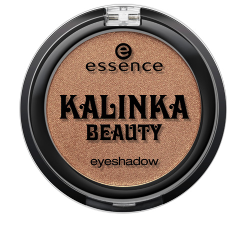 Essence-Spring-2014-Kalinka-Beauty-Collection-2