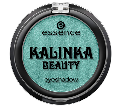 Essence-Spring-2014-Kalinka-Beauty-Collection-3