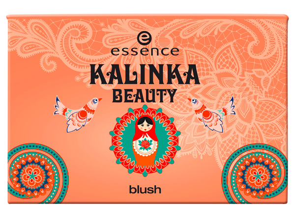 Essence-Spring-2014-Kalinka-Beauty-Collection-4