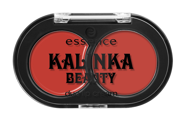 Essence-Spring-2014-Kalinka-Beauty-Collection-6