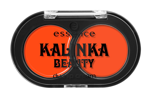 Essence-Spring-2014-Kalinka-Beauty-Collection-7