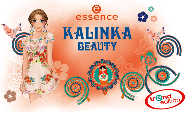 Essence-Spring-2014-Kalinka-Beauty-Collection
