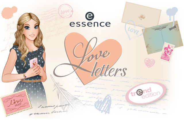 Essence-Spring-2014-Love-Letters-Collection