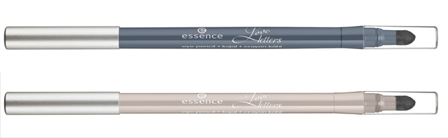 Essence-Spring-2014-Love-Letters-Eye-Pencil