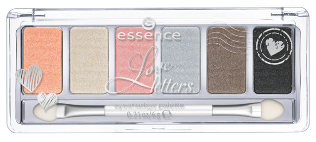 Essence-Spring-2014-Love-Letters-Eyeshadow-Palette