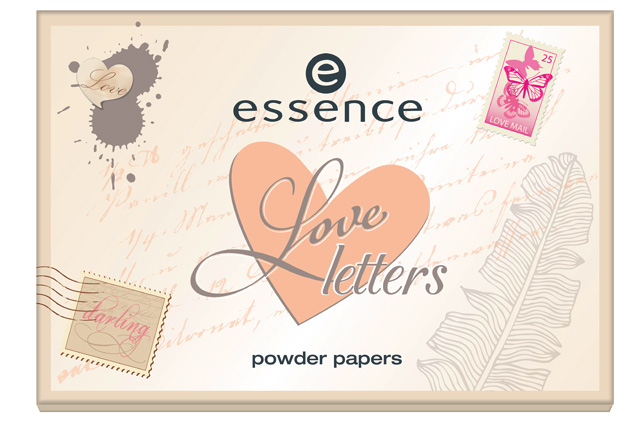 Essence-Spring-2014-Love-Letters-Powder-Papers
