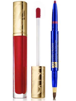 Estee-Lauder-Automatic-Lip-Liner-Holiday-2013