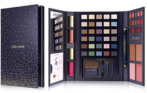 Estee-Lauder-Color-Portofolio-Palette-Holiday