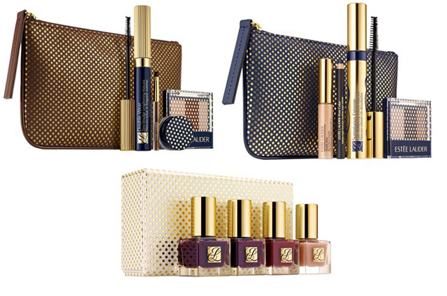 Estee-Lauder-Delectable-Collection-Holiday-2013
