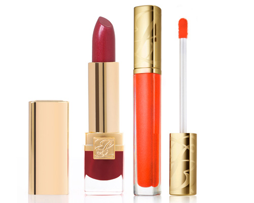 Estee-Lauder-Pure-Color-Crystal-Lipstick-Holiday-2013
