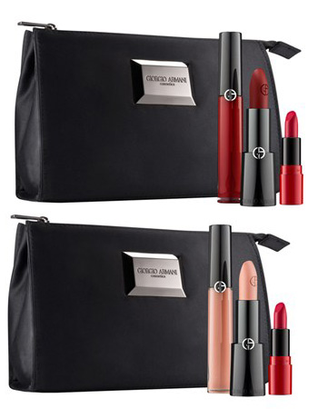 Giorgio-Armani-Lip-Set-Holiday-2013