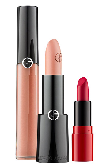 Giorgio-Armani-Nude-Lip-Set-Holiday-2013