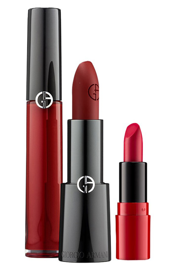 Giorgio-Armani-Red-Lip-Set-Holiday-2013