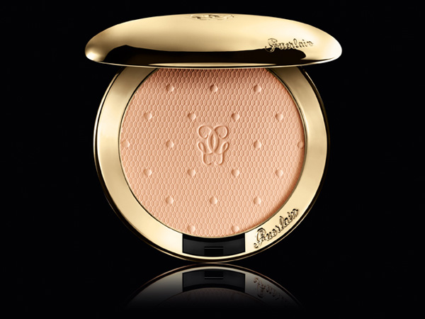 Guerlain-Fall-2013-Tenue-de-Perfection-6