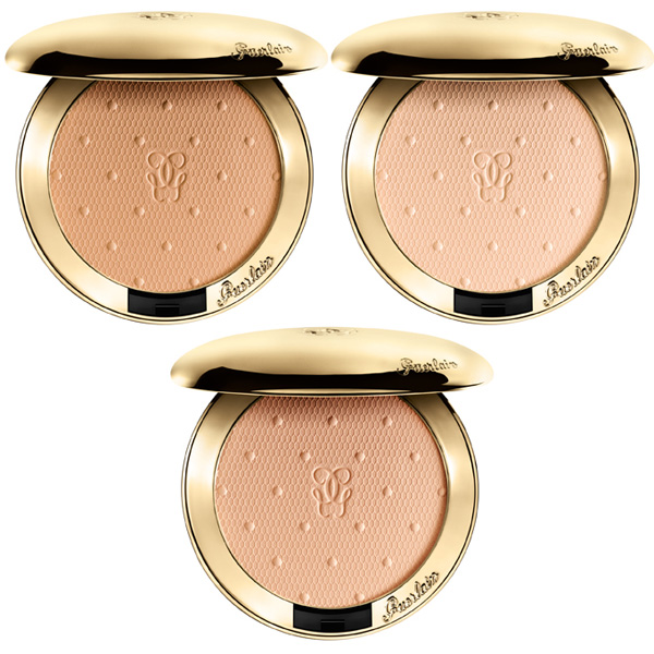Guerlain-Fall-2013-Tenue-de-Perfection-7