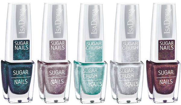 Isasdora-Sugar-Nails-Collection-Fall-Winter-2013-Promo1
