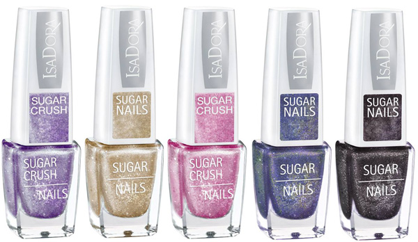 Isasdora-Sugar-Nails-Collection-Fall-Winter-2013-Promo2