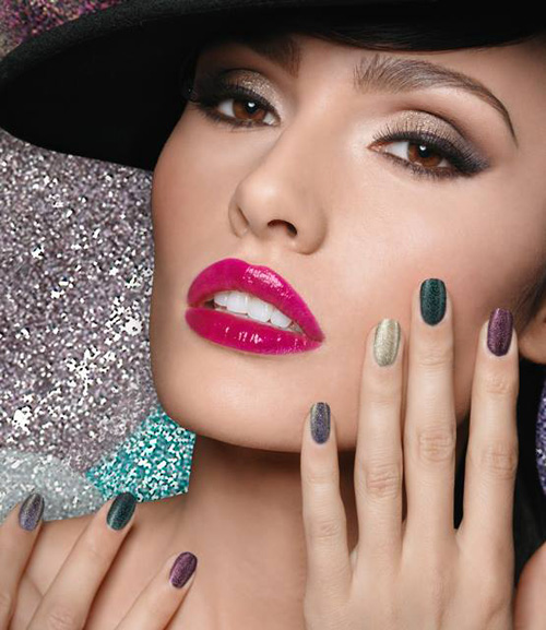 Isasdora-Sugar-Nails-Collection-Fall-Winter-2013