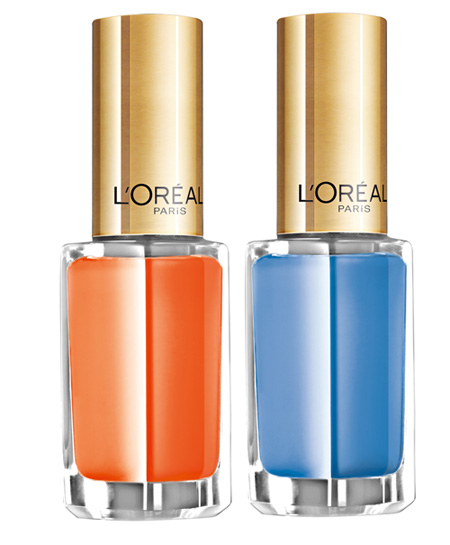 LOreal-Summer-2013-Miss-Pop-Collection-6