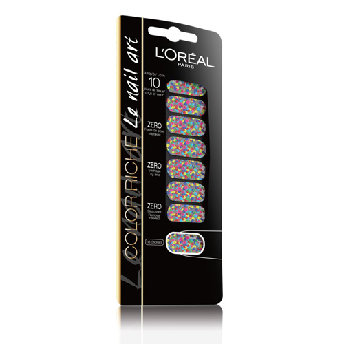 LOreal-Summer-2013-Miss-Pop-Collection-7