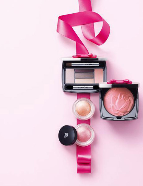 Lancome-2014-French-Ballerine-Collection-3