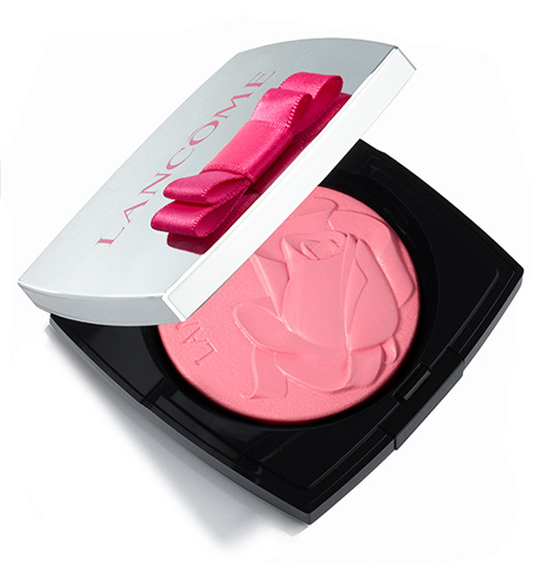 Lancome-2014-French-Ballerine-Collection-4