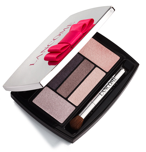 Lancome-2014-French-Ballerine-Collection-5