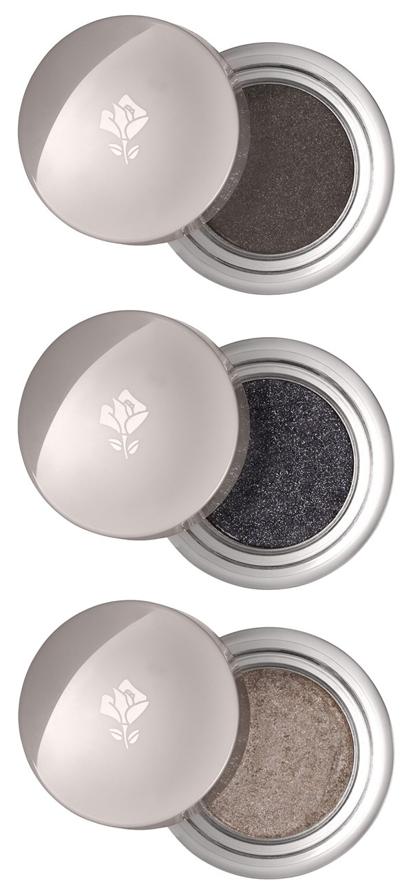 Lancome-Fall-2013-Jason-Wu-Color-Design-Eyeshadow