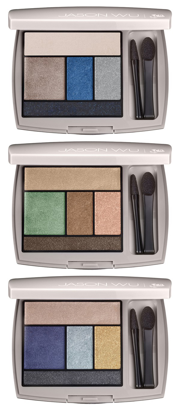 Lancome-Fall-2013-Jason-Wu-Eyeshadow-Palette