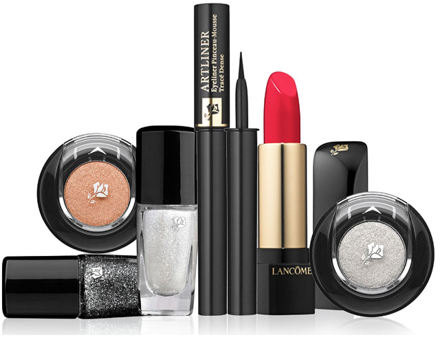 Lancome-Holiday-Color-Collection-2013-Products