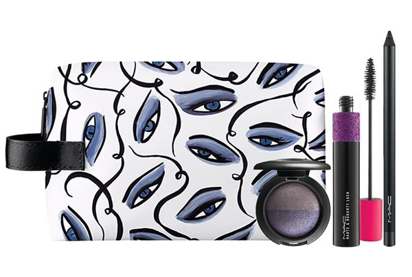 MAC-Fall-2013-Illustrated-Eye-Bag-Sultry