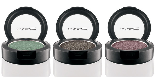 MAC-Fall-2013-Pressed-Pigments-2