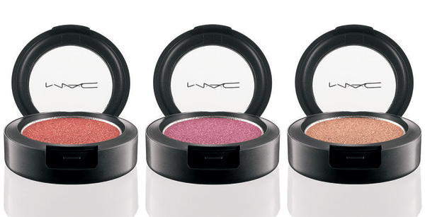 MAC-Fall-2013-Pressed-Pigments-3