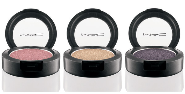 MAC-Fall-2013-Pressed-Pigments-4